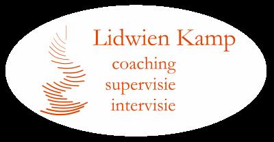 Lidwien Kamp | Coach | Utrecht