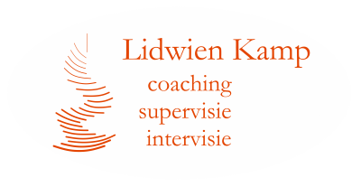 Lidwien Kamp Coaching Supervisie