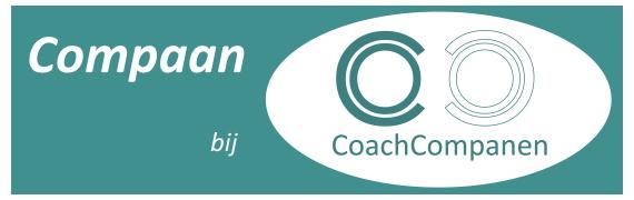 CoachCompanen